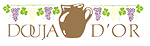 logo_douja.png